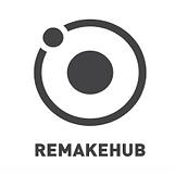 REMAKEHUB.png