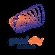 GCF Logo Color.png