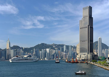 R03_Victoria_Dockside_K11_Atelier_by_Hong_Kong_Victoria_Harbour_compressed.jpeg