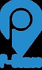 p-sense logo(final).png