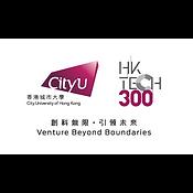 HK TECH 300