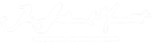 The Artisanal Movement_logo.png