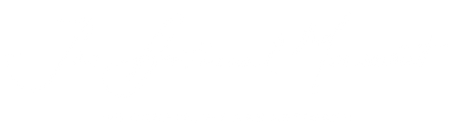 The Artisanal Movement_logo.png