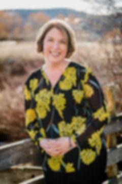 Christine Hurst Kalispell Therapist.jpg
