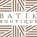 Batik boutique-icon.jpg