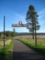 historical trail kalispell.jfif