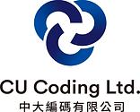cuc+logo1.png