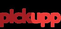 PICKUPP Logo (1).png