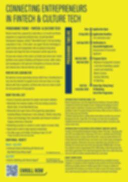 MCB Leaflet_back_15SEP_FINAL (1).jpg