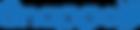 SnapPop-Logo-Blue-01.png