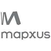 Copy of Impact Kommons website logos (8)