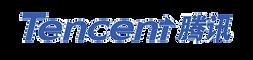 tencent-logo.png