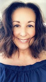 Leigh Ann Headshot.jpg