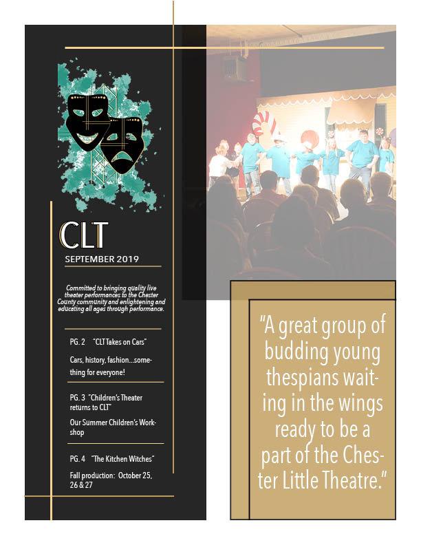 CLT Newsletter pg1web.jpg