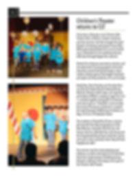 CLT Newsletter pg3web.jpg