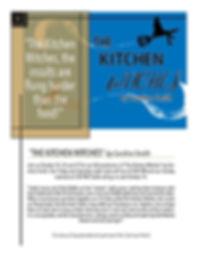 CLT Newsletter pg4web.jpg