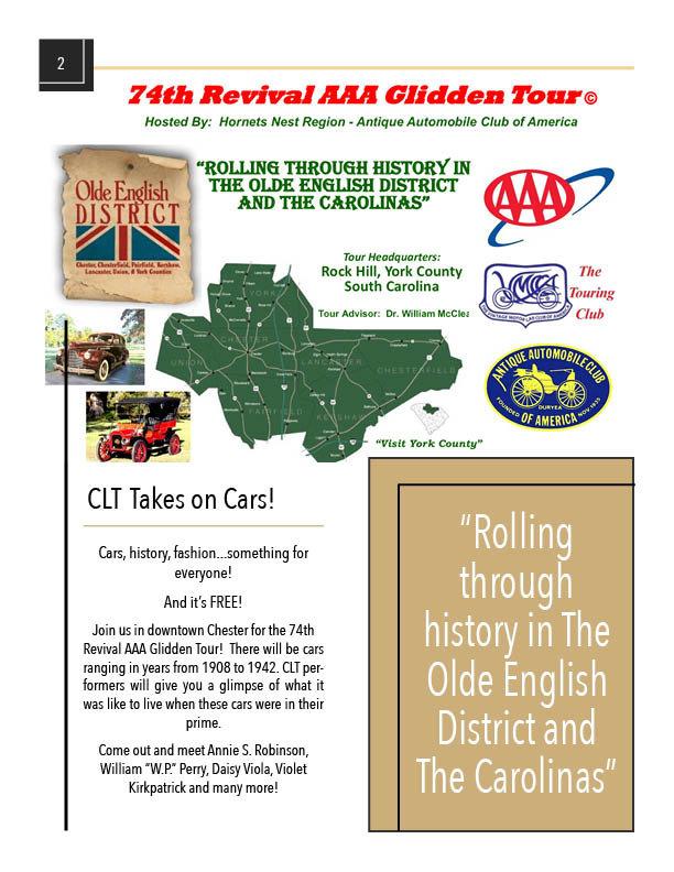 CLT Newsletter pg2web.jpg