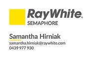 2019-11 Sam Hirniak - Sponsorship Logo-0