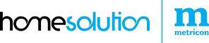 HomeSolution Logo_K+Cyan.jpg
