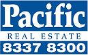PRE Logo.jpg