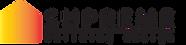 JD_Supreme Building Design Logo.png