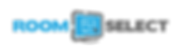 ROOMSELECT LOGO with cursor.png