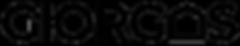 Giorgos Logo