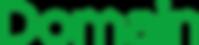 Domain_logo_CMYK.png