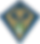 HIA-winner-logo.png