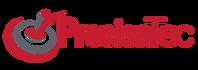 Logo Horizontal Nuevo.png
