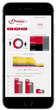 Cell Dashboard.png
