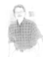 담임목사님 사진(스케치_02).png
