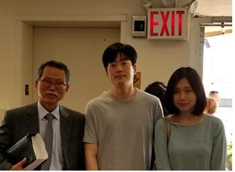 최용건&홍은표(새가족).jpg