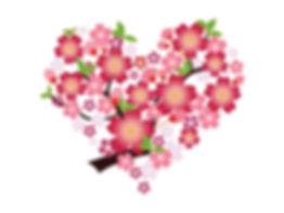 flowers-wreath-ramijames.jpg