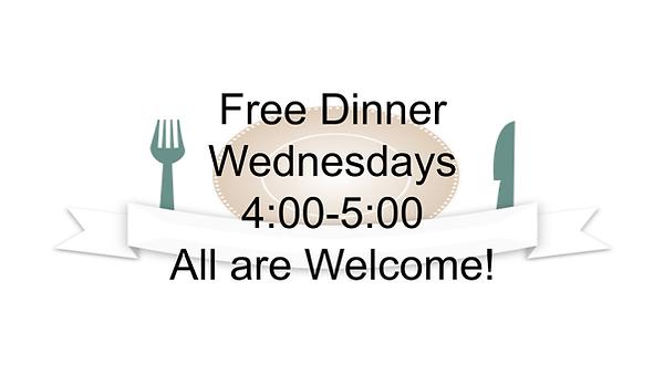 Free Dinner Slide.png