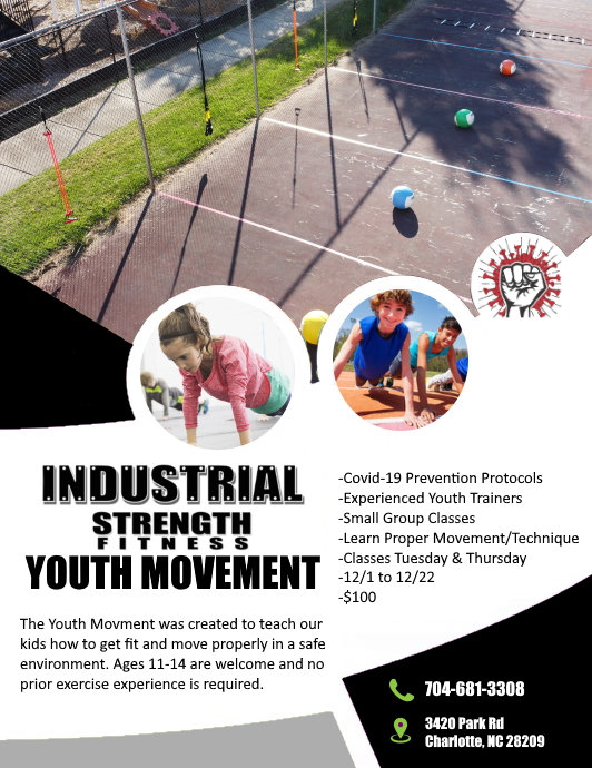 Youth Movement-Holiday Session.jpg