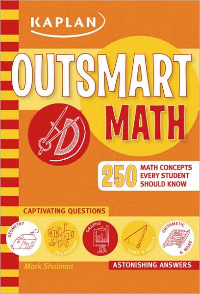 Outsmart Math