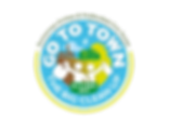Go To Town Logo_date.png