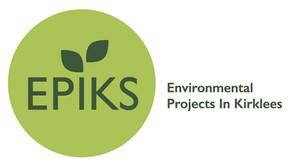 Enviro Kirklees Rebranding as EPIKS