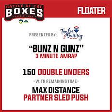 BOB_2021_Workout-Floater 3.JPG
