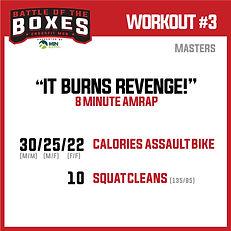 BOB_2021_Workout3-Masters.JPG