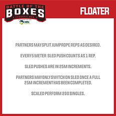 BOB_2021_Workout-Floater-Details.JPG