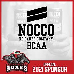 BOB_2021_Sponsor_Nocco.JPG