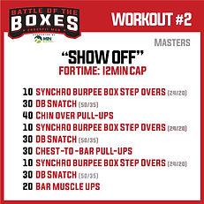 BOB_2021_Workout2-Masters.JPG