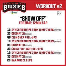 BOB_2021_Workout2-Rx.JPG