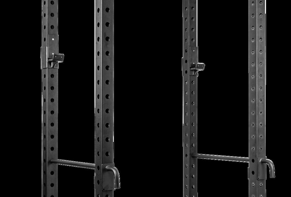 Elite 4D Power Cage