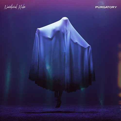 PURGATORY by Nautical Mile