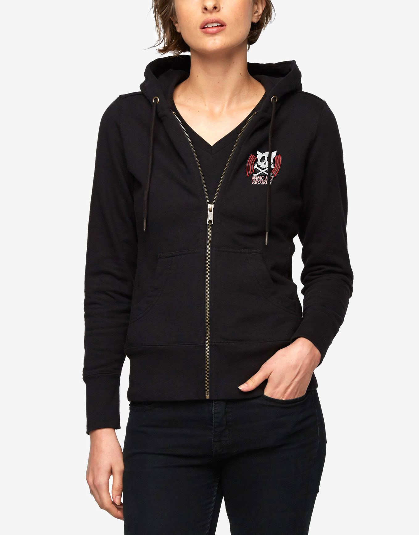 mkr-hoodie-model