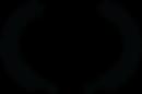 SEMI-FINALIST-BigAppleFilmFestivalScreen