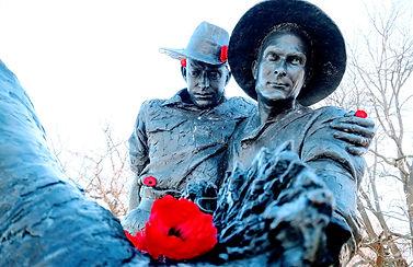 War Memorial Building Canberra.jpg